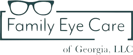 Family Eye Care of Georgia